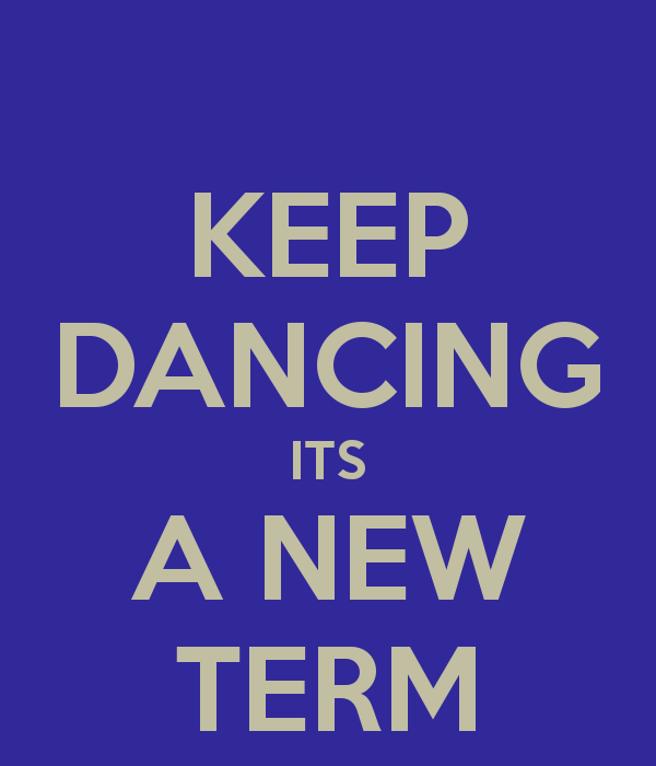 keep-dancing-its-a-new-term